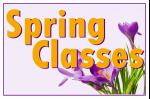 2015 Spring Ad