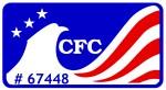 CFC #67448